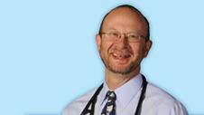 dr_frand