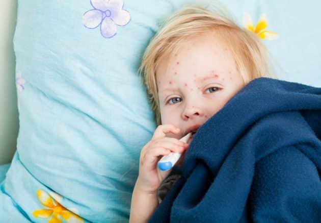 littleton pediatrics