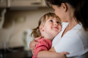 5 Things You Should Check before Your Next Visit to the Pediatric Office