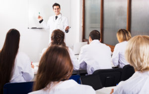 A Quick Guide To Board Certified Pediatricians