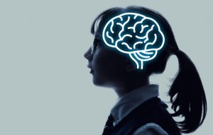 A Quick Guide to Brain Growth in Kids