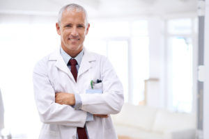 A Quick Guide to What a Pediatrician is and Does