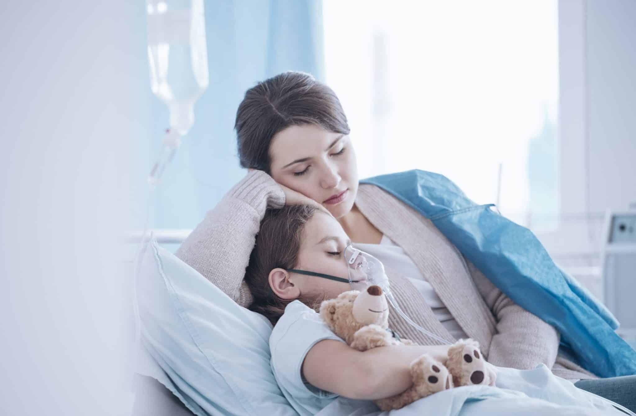 best pediatrician in littleton