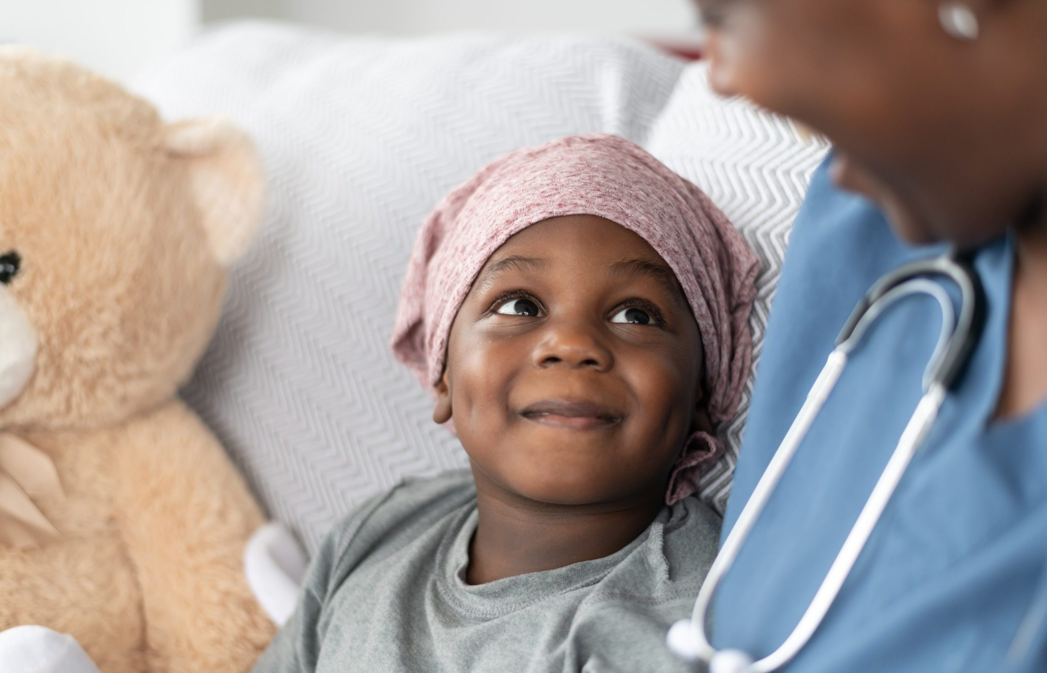 local pediatrician in littleton