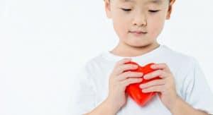 littleton pediatricians