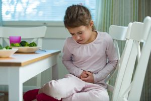 Ways to Improve Your Child's Digestive Health